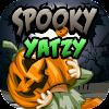 Spooky Yatzy - Halloween Ace