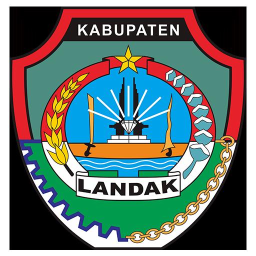 Kabupaten Landak file APK Free for PC, smart TV Download