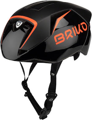 Briko Gass Fluid Helmet alternate image 9