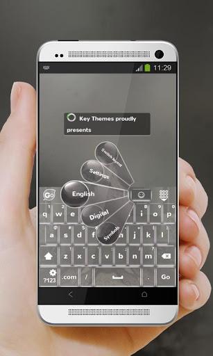 [新App推介]iPhone/iPad最佳音樂播放器Groove 2: 美觀界面配合極多 ...