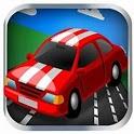 Car Racing Game icon