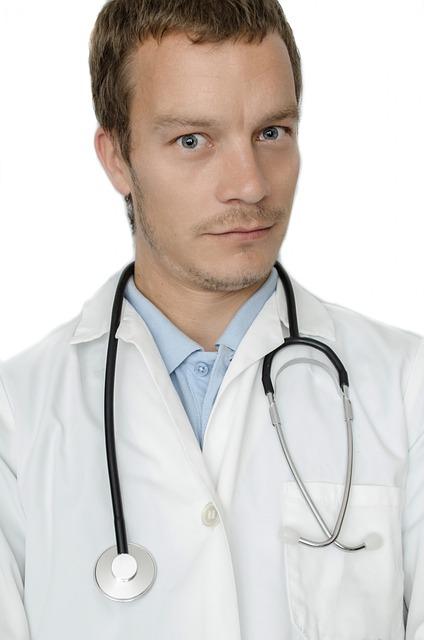 doctor 3.jpg