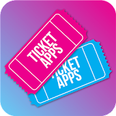 TicketApps