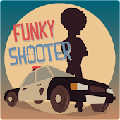 Funky Shooter