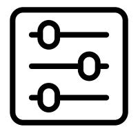 Control - ABEL Finance