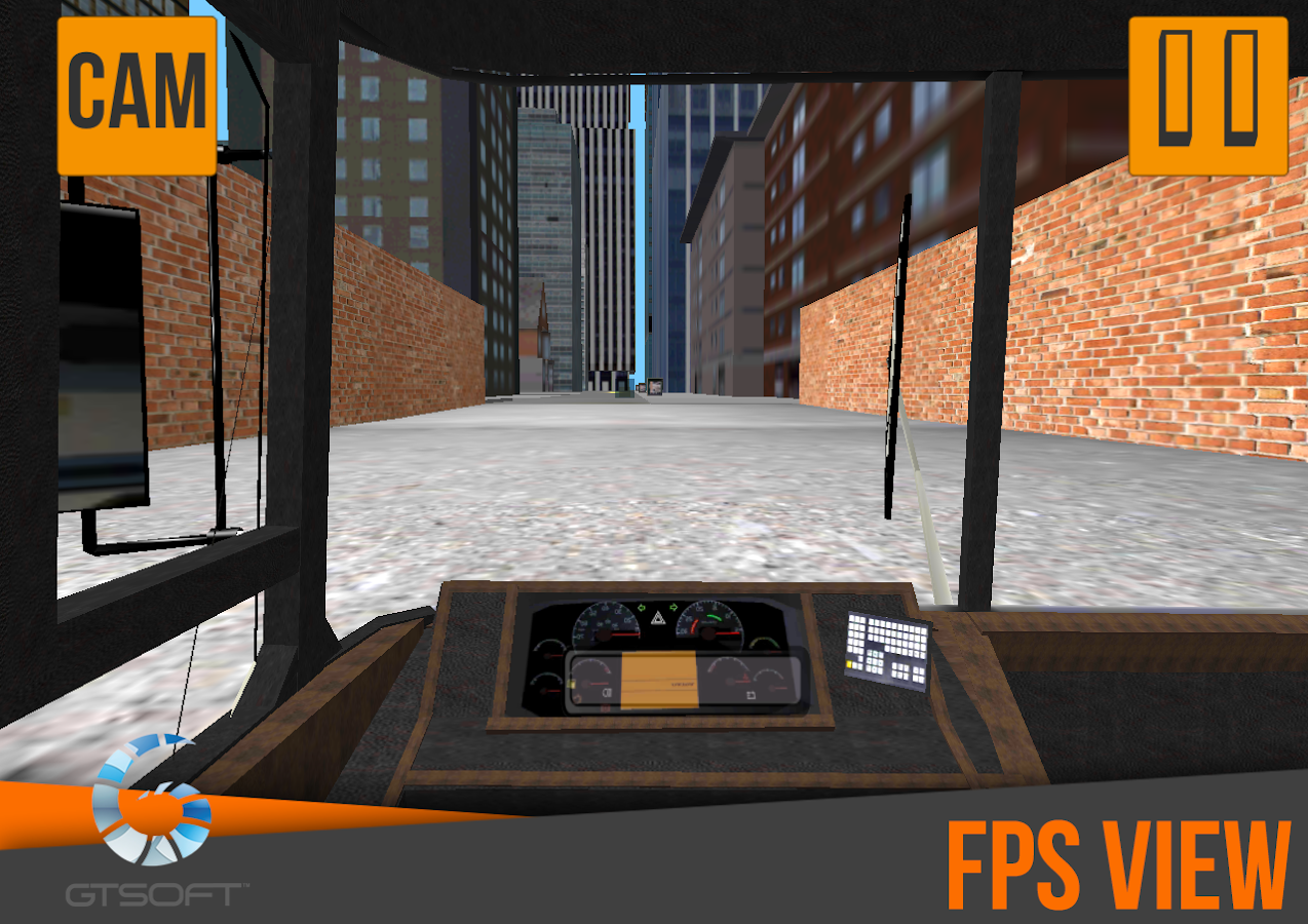 3D-Bus-Simulator-Mobile-Lite 28