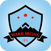 Warrawong High School