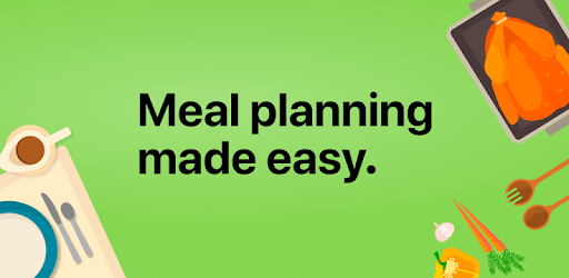 Planen Sie, in einer Woche Gewicht zu verlieren