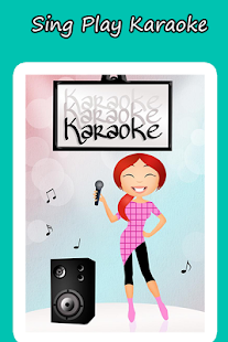 Sing Play Karaoke! - náhled
