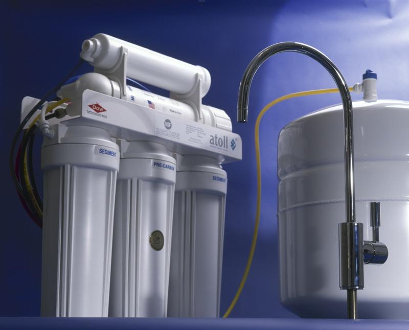 Фильтры для воды бизнес план бизнес идея швейная фабрика