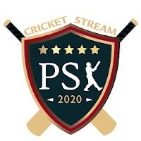 Cricket Stream PSL 2020 - Live Stream, Live Score