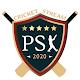 Cricket Stream | PSL2020 APK