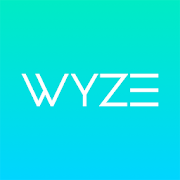 App Icon for Wyze App in United States Play Store