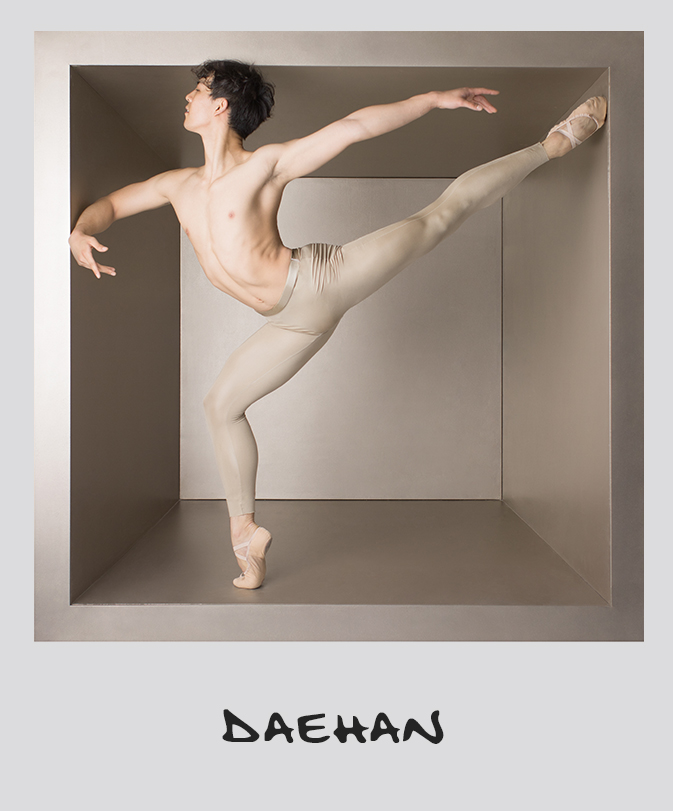 daehan45