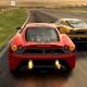 Highway Racer APK