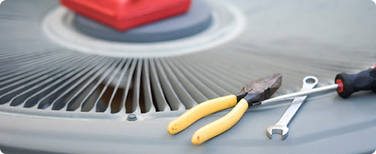 6 Things to expect from an HVAC Maintenance technician