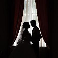 Wedding photographer Valeriya Morrigan (Morrigan). Photo of 20.05.2015