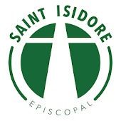 St. Isidore Episcopal Church