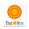 Lowell Sun News icon