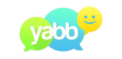 messenger freak free chat room