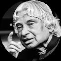 Dr APJ Abdul Kalam Biography icon