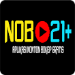 NoBo21 - Aplikasi Nonton Bokep HD Gratis icon