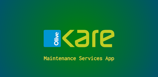 OliveKare 1 0 1 (Android) - Download APK