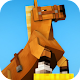 Horse Craft Horse Racing Android apk