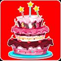 Поздравления с днем рождения. Лучшие поздравления! icon
