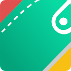 wolett - currency converter icon