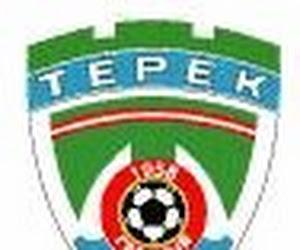 Maradona inaugurera le nouveau stade du Terek Grozny