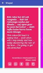 Top 99Songs of Karishma Kapoor  APK Download - Free Music