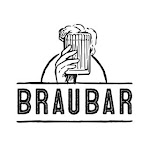 Logo of Braubar Big Bad Beard