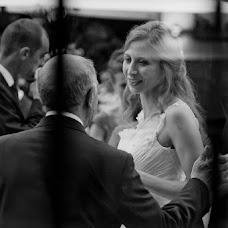 Fotografo di matrimoni Eliana Paglione (elianapaglione). Foto del 04.02.2014