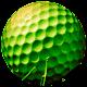 Mini Golf Arena Android apk