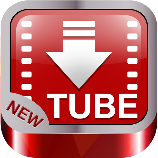 Tube video downloader 工具 LOGO-玩APPs