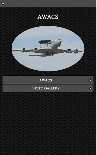 AWACS無料