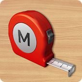 Free Smart Measure APK for Windows 8