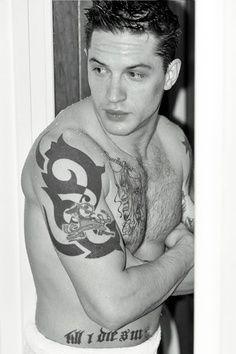'The Irish Leprechaun' Tattoo