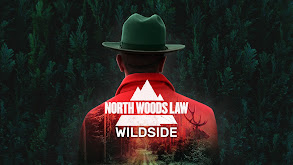 North Woods Law: Wildside thumbnail