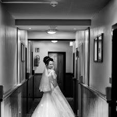 Wedding photographer Michael Buck (MichaelBuck). Photo of 21.09.2018
