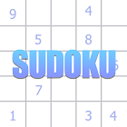 Sudoku Play - Number Puzzle Game