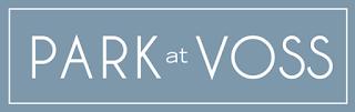 www.parkatvoss.com