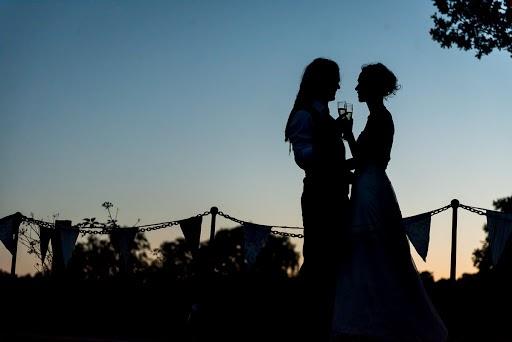 Wedding photographer Dan Bold (danbold). Photo of 21.10.2017