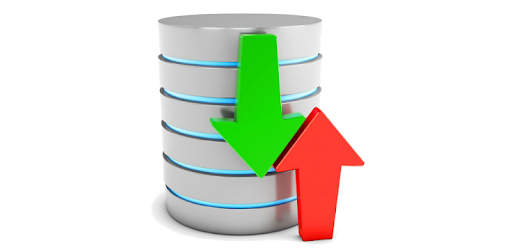 Partitions Backup & Restore - Apps on Google Play
