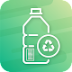 Carbon Coins - GREEN. SHARE. ECOSYSTEM APK