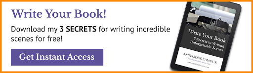 Get Your Free Writing Resource!
