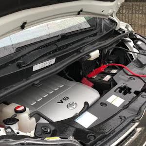 ヴェルファイア AGH35W ZA-G  V6  3.5ℓのカスタム事例画像 トモチンさんの2019年06月10日20:47の投稿