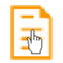 AppList4GP - for GooglePlay icon