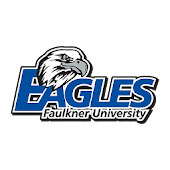 Faulkner Athletics